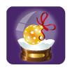 Calendario de Adviento en tombola, el gran bingo online