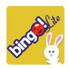 proximamente nueva promocion en bingo lite