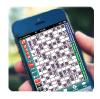 bingo online, tombola