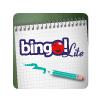 Promocion vuelta al cole bingo Lite