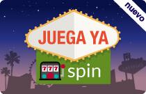 Juega a spin online